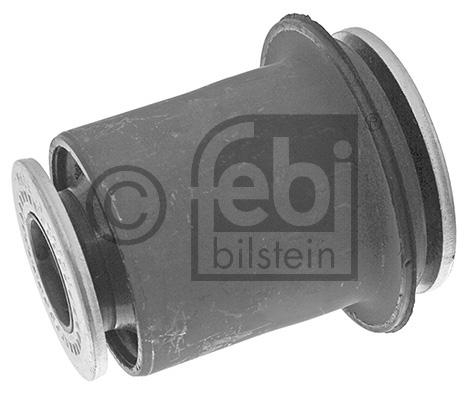 Suspension, bras de liaison - FEBI BILSTEIN - 42890