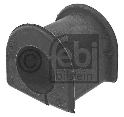 Suspension, stabilisateur - FEBI BILSTEIN - 42893