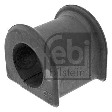 Suspension, stabilisateur - FEBI BILSTEIN - 42895