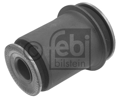 Suspension, bras de liaison - FEBI BILSTEIN - 42899