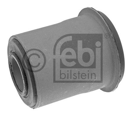 Suspension, bras de liaison - FEBI BILSTEIN - 42900