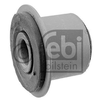 Coussinet de palier, ressort à lames - FEBI BILSTEIN - 42901