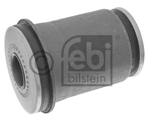 Suspension, bras de liaison - FEBI BILSTEIN - 42903