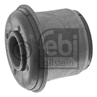 Suspension, bras de liaison - FEBI BILSTEIN - 42904