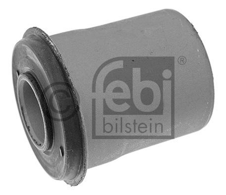 Suspension, bras de liaison - FEBI BILSTEIN - 42905