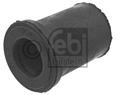 Coussinet de palier, ressort à lames - FEBI BILSTEIN - 42907