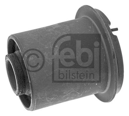 Suspension, bras de liaison - FEBI BILSTEIN - 42911