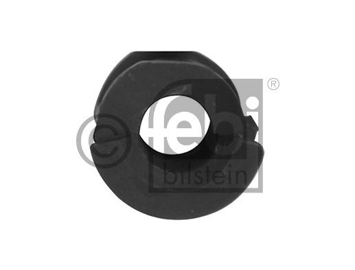 Suspension, stabilisateur - FEBI BILSTEIN - 42914