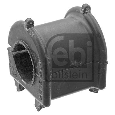 Suspension, stabilisateur - FEBI BILSTEIN - 42917
