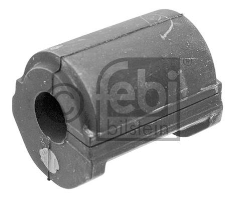 Suspension, stabilisateur - FEBI BILSTEIN - 42918
