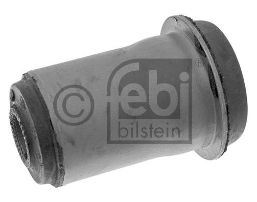 Suspension, bras de liaison - FEBI BILSTEIN - 42919