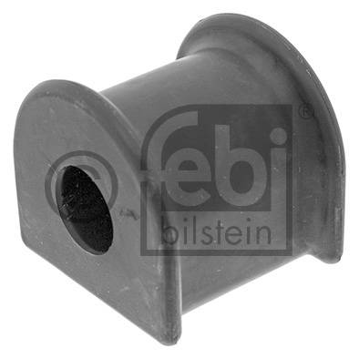 Suspension, stabilisateur - FEBI BILSTEIN - 42921