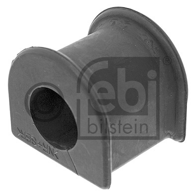 Suspension, stabilisateur - FEBI BILSTEIN - 42922