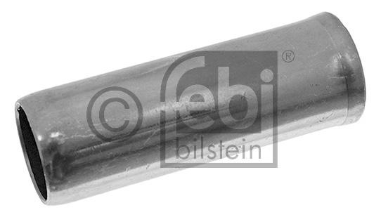 Suspension, bras de liaison - FEBI BILSTEIN - 42926