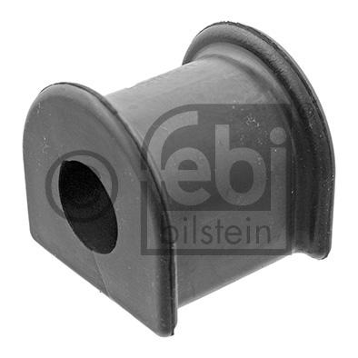 Suspension, stabilisateur - FEBI BILSTEIN - 42929