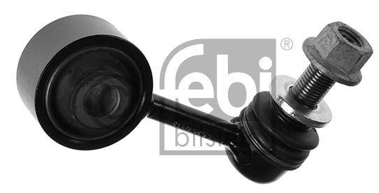 Entretoise/tige, stabilisateur - FEBI BILSTEIN - 42936