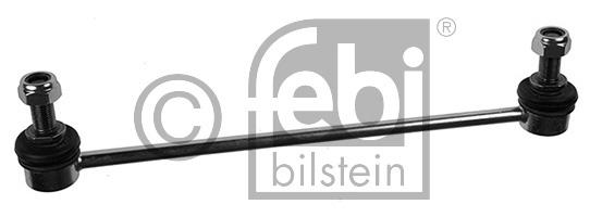 Entretoise/tige, stabilisateur - FEBI BILSTEIN - 42937