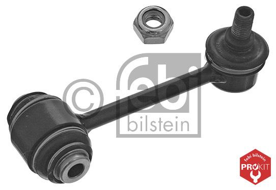 Entretoise/tige, stabilisateur - FEBI BILSTEIN - 42944