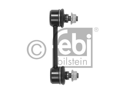 Entretoise/tige, stabilisateur - FEBI BILSTEIN - 42945
