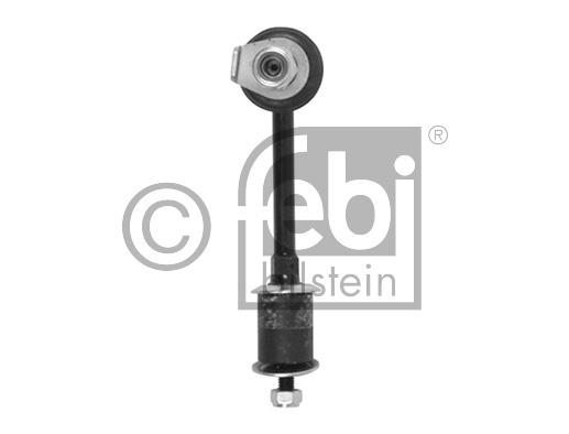 Entretoise/tige, stabilisateur - FEBI BILSTEIN - 42950