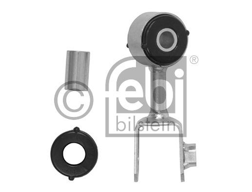 Entretoise/tige, stabilisateur - FEBI BILSTEIN - 42955