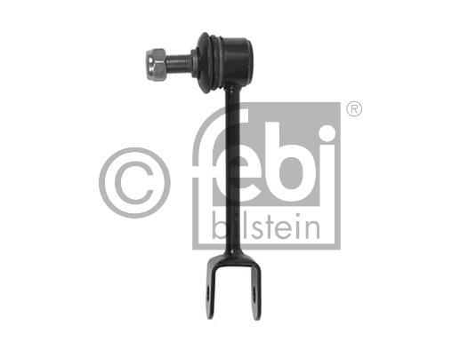 Entretoise/tige, stabilisateur - FEBI BILSTEIN - 42956