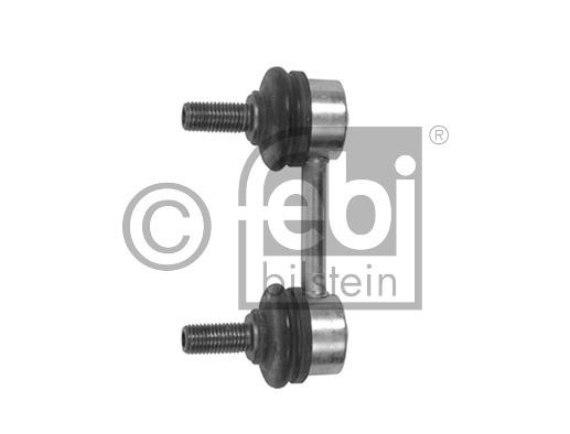 Entretoise/tige, stabilisateur - FEBI BILSTEIN - 42960