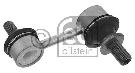 Entretoise/tige, stabilisateur - FEBI BILSTEIN - 42961