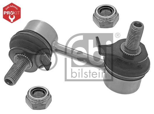 Entretoise/tige, stabilisateur - FEBI BILSTEIN - 42966