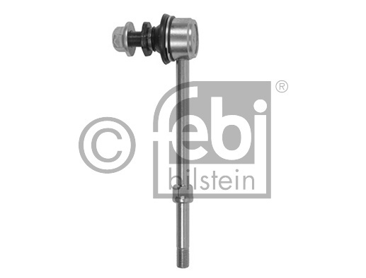 Entretoise/tige, stabilisateur - FEBI BILSTEIN - 42973