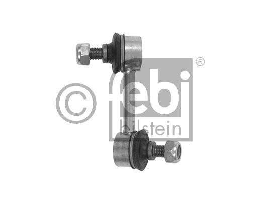 Entretoise/tige, stabilisateur - FEBI BILSTEIN - 42974