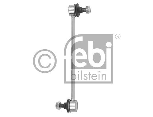 Entretoise/tige, stabilisateur - FEBI BILSTEIN - 42978