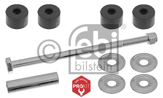 Entretoise/tige, stabilisateur - FEBI BILSTEIN - 42981