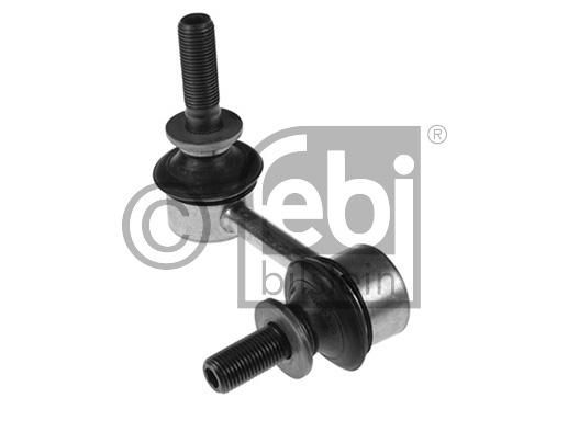 Entretoise/tige, stabilisateur - FEBI BILSTEIN - 42990