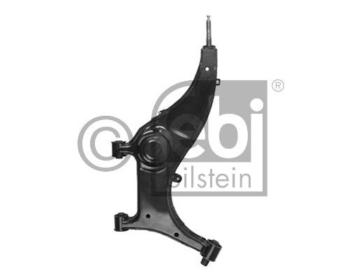 Bras de liaison, suspension de roue - FEBI BILSTEIN - 43003