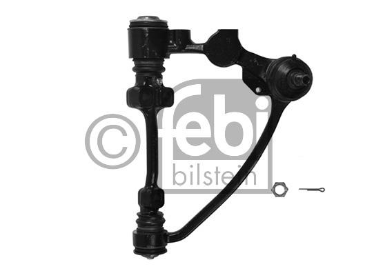 Bras de liaison, suspension de roue - FEBI BILSTEIN - 43006