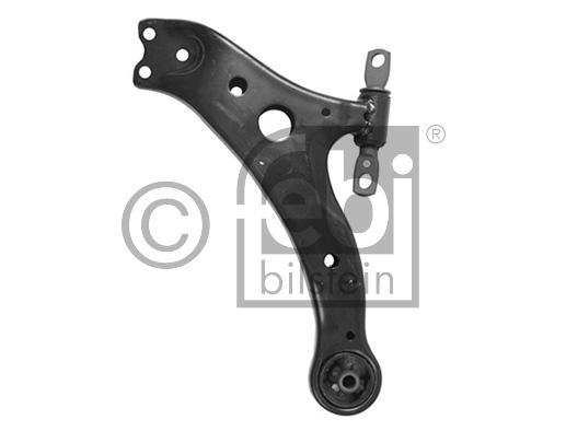 Bras de liaison, suspension de roue - FEBI BILSTEIN - 43040