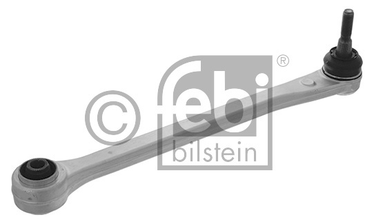 Bras de liaison, suspension de roue - FEBI BILSTEIN - 43065