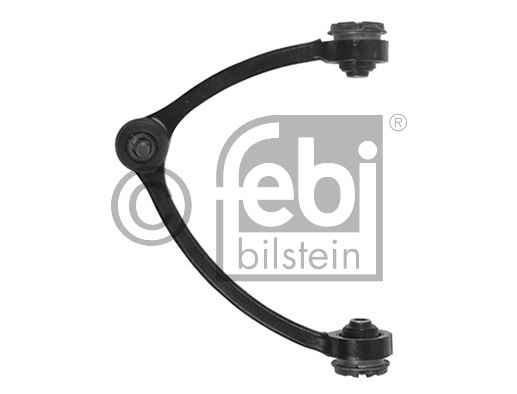 Bras de liaison, suspension de roue - FEBI BILSTEIN - 43103