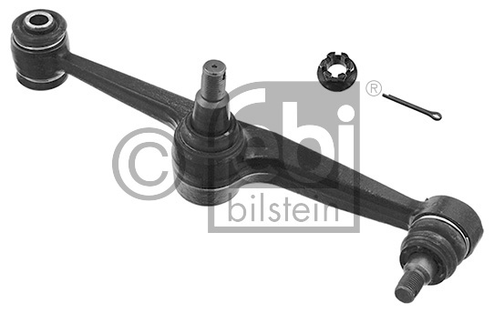 Bras de liaison, suspension de roue - FEBI BILSTEIN - 43114