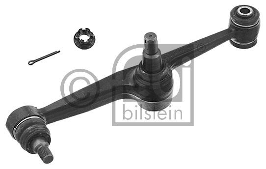 Bras de liaison, suspension de roue - FEBI BILSTEIN - 43115