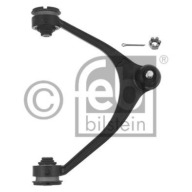 Bras de liaison, suspension de roue - FEBI BILSTEIN - 43133
