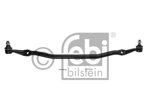 Barre de connexion - FEBI BILSTEIN - 43145