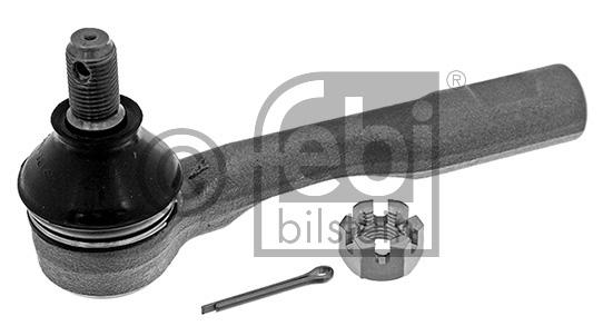 Rotule de barre de connexion - FEBI BILSTEIN - 43150