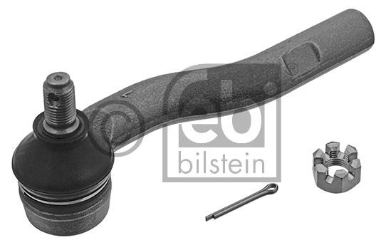 Rotule de barre de connexion - FEBI BILSTEIN - 43155