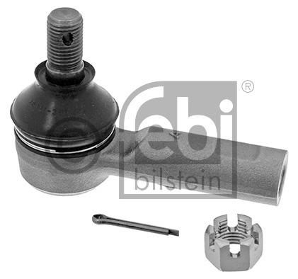 Rotule de barre de connexion - FEBI BILSTEIN - 43213