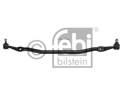 Barre de connexion - FEBI BILSTEIN - 43214