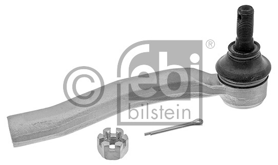 Rotule de barre de connexion - FEBI BILSTEIN - 43223