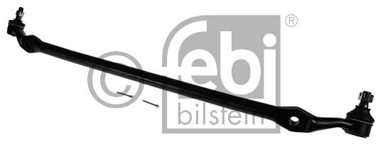 Barre de connexion - FEBI BILSTEIN - 43265