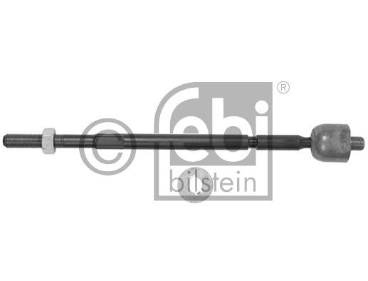 Rotule de direction intérieure, barre de connexion - FEBI BILSTEIN - 43275